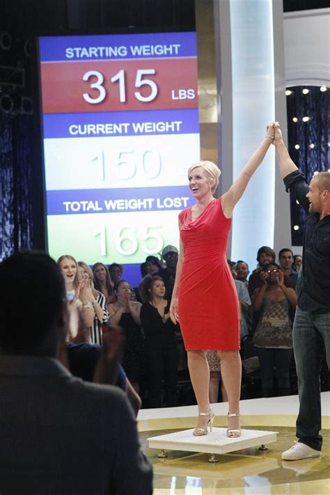 casting for weight loss and 2009 picture 6