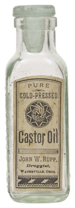 castor oil for yeast infection picture 19