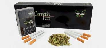 best herbal cigarettes picture 6