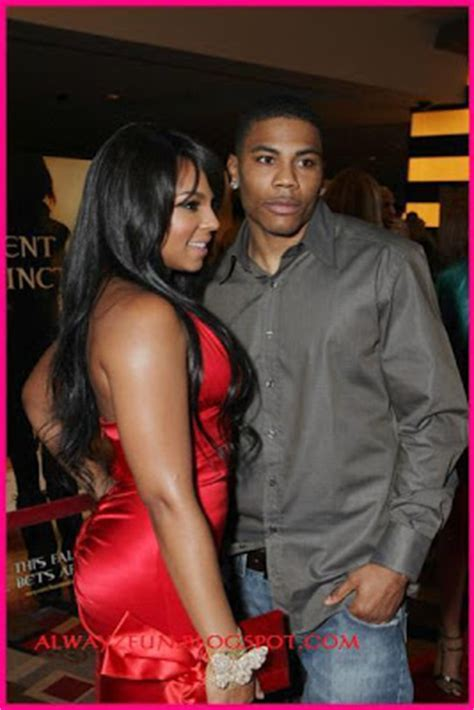 ashanti weight loss picture 6