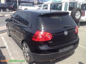 find the genuine branded used cars on mecarz picture 9