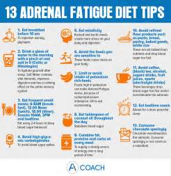 adrenal fatigue tired after picture 2