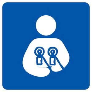 fenugreek breastfeeding picture 10