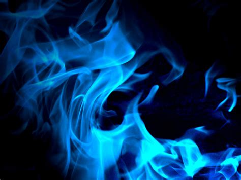 blue smoke picture 10