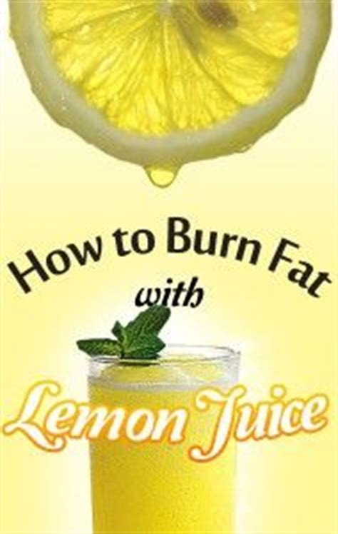 when should i drink the herbex fat burn picture 8