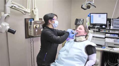dental health hamilton picture 2