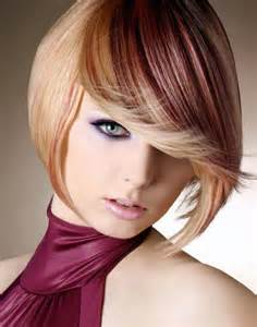 06 hair trends picture 9