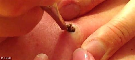 her high inside his penis hole picture 13