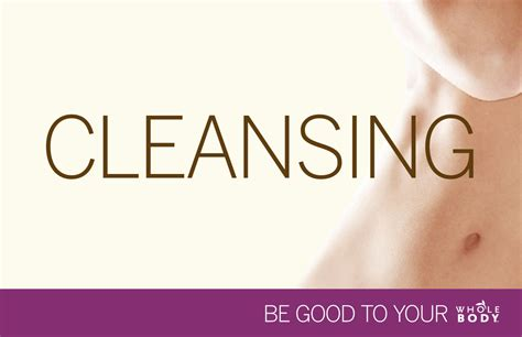 whole body cleanse picture 1