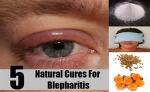 natural medicine controversy picture 3