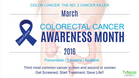 moores colon cancer research picture 5