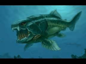 pictures of prehistoric shark h picture 6