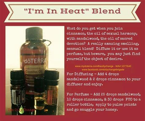 doterra essential oils for libido picture 19
