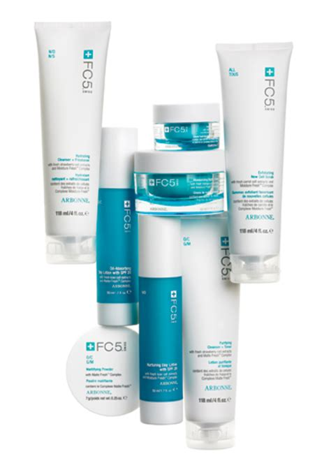 airbonne skin products picture 7