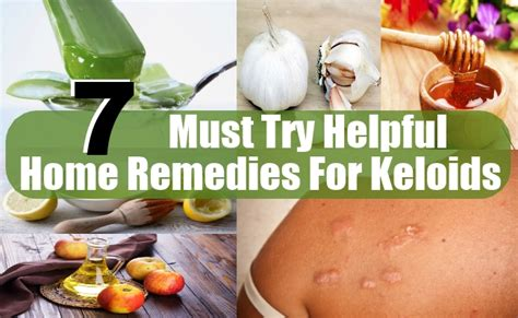 supplements for keloid picture 14