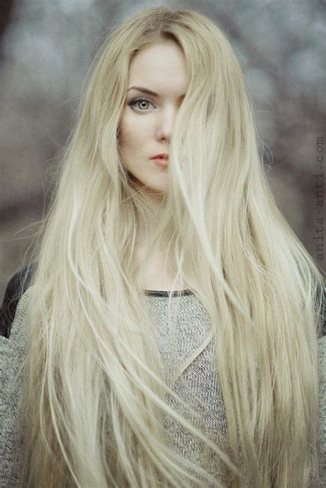 pictures of lead in hair dye picture 12