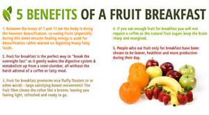 berries health benefits lung picture 1