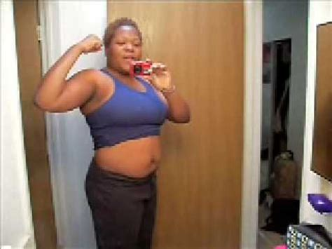 will hydroxycut make you anemic picture 10