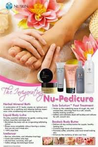 nu skin life pack picture 3