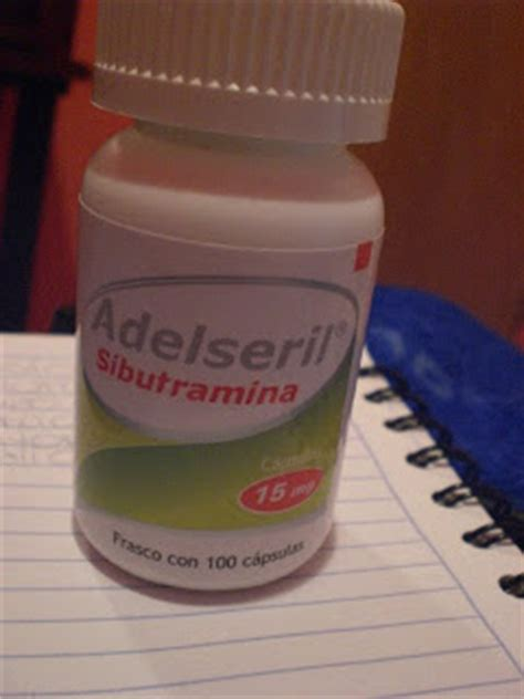 adelseril sibutramina 15mg picture 3