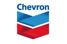 chevron sanctioned picture 2