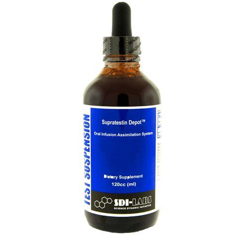 testosterone suspension ingredients picture 5