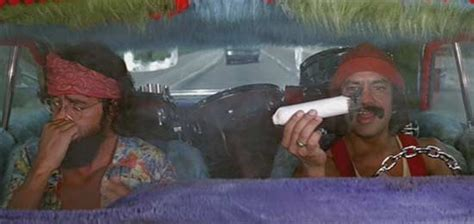 ceech and chong up in smoke pictures picture 7