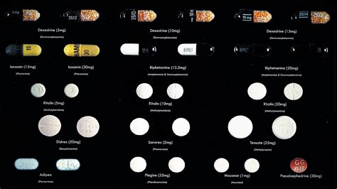 deep diet pills picture 6