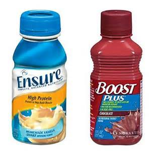 going on a liquid diet picture 1