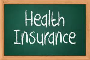 health insuranse picture 7