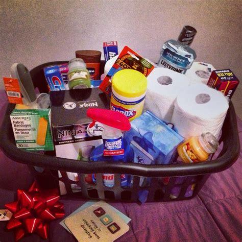 cheap diabetic supplies picture 2