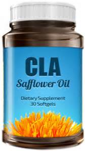 oil cleansing.with safflower oil picture 2