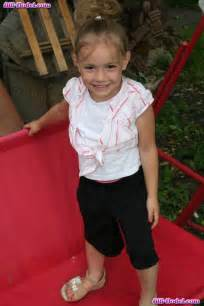 imgsrc miss alli a little older picture 7