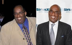 is al roker keeping his weight off 2014 picture 1