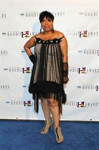 shirley strawberry weight loss 2014 picture 7