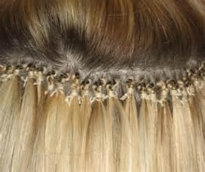 best phoenix hair salon picture 13