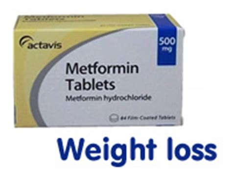 weight loss and metformin picture 10