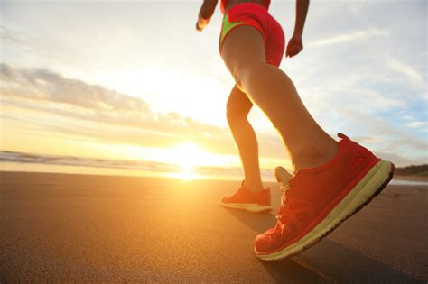 how often to do cardio for serious fat burning picture 5