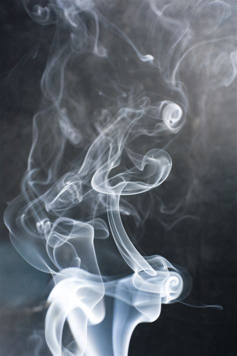 pictures of smoke picture 10