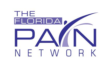 pain relief network picture 2
