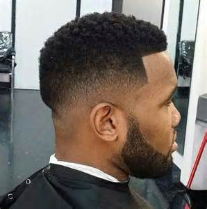 black men hair styles picture 7