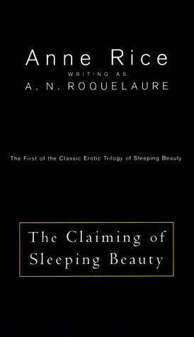 aq roquelaure the claiming of sleeping beauty picture 3