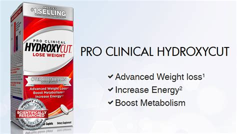 can you take hydroxycut with metformin picture 6