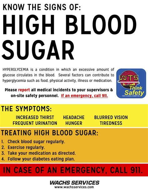 Cholesterol diabetic diet low picture 6