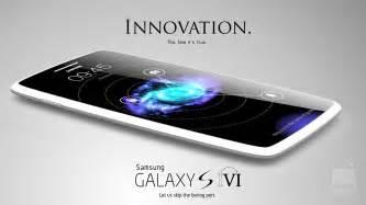 all samsung mobile price in pakistan 2014 megapk picture 13