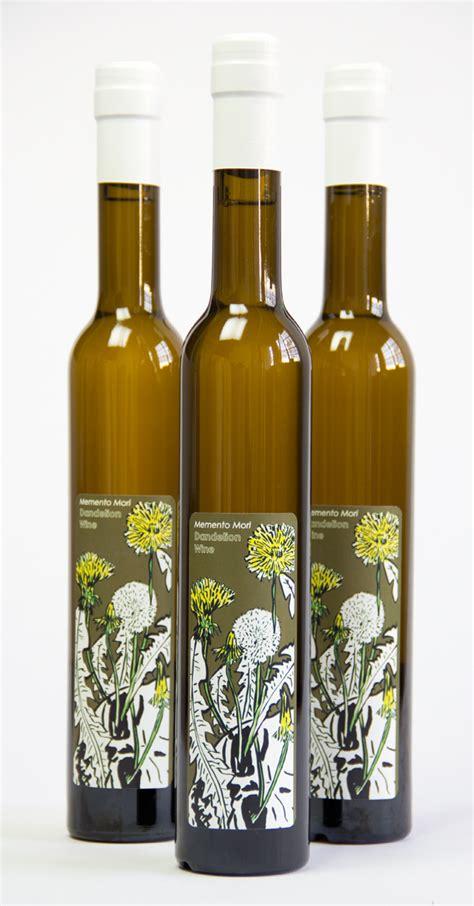 dandelion wine summary picture 10