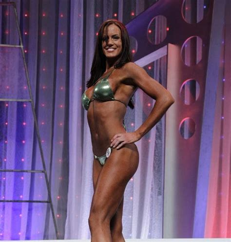 fbbfan com q a interview with ifbb pro picture 2