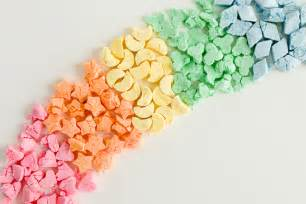 lucky charms marshmallows picture 10