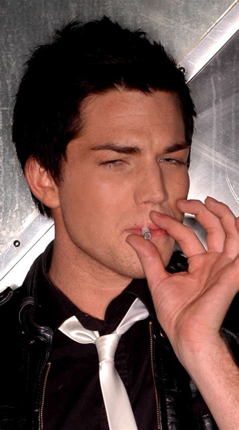 does adam brody smoke weed picture 5