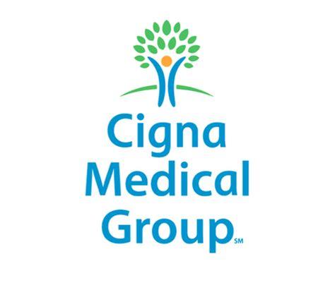 cigna health picture 6